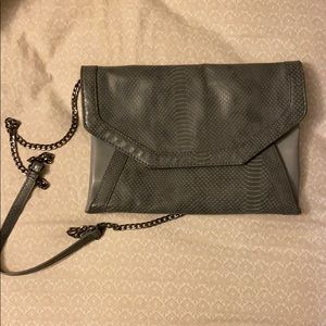Target Limited Edition Cross Body Purse